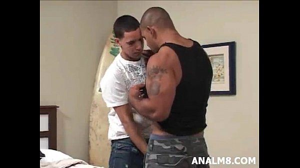 giant latino muscle dick super delicious to imagine big dick gay