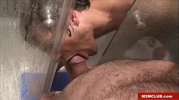 hung bear banging how special what a enjoy bear gay