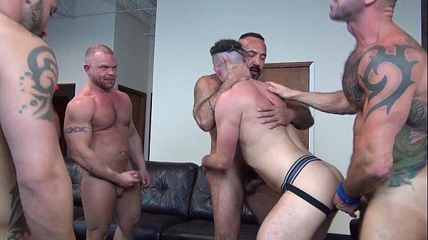 orgy bareback two super amazing adora enjoys bareback gay