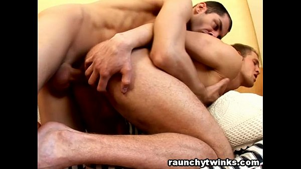 tasteful jocks wonderful bareback gay screwing bareback gay