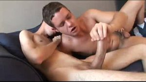 youth rules how amazing so yummy big dick gay