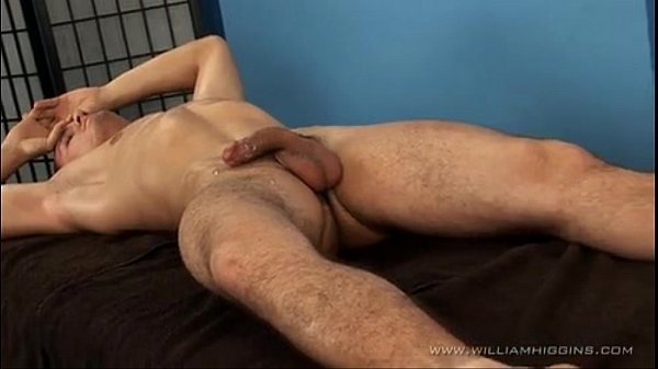adam toula awesome gay caress how sexy that's massage gay