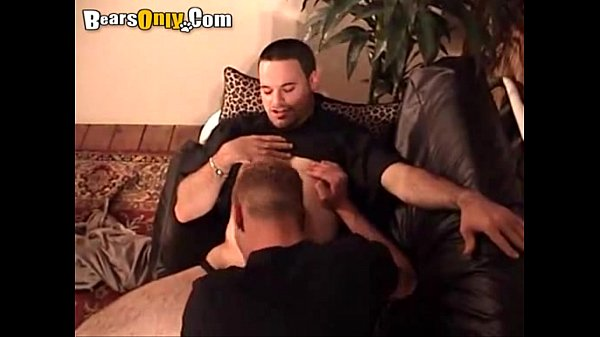 advantaged dicked hunks lubber to members blowjob gay