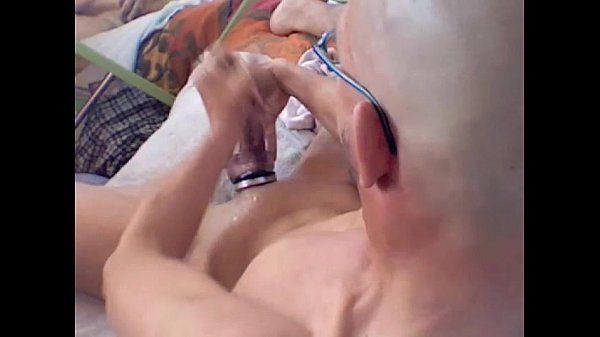 alroon how shameless feeling good gay masturbating