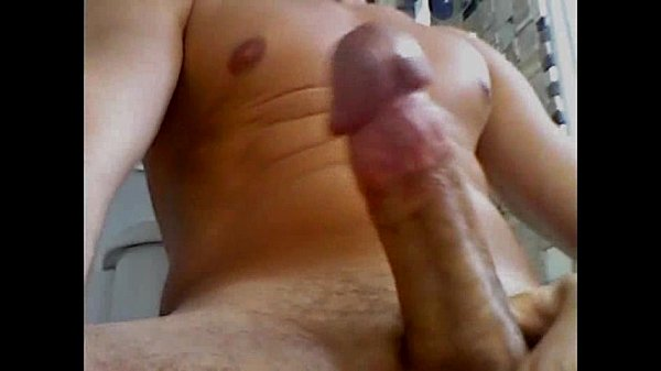 amizade colorida how amazing too love big dick gay