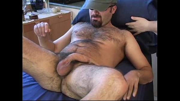 andy first contact so yummy so beautiful gay amateur