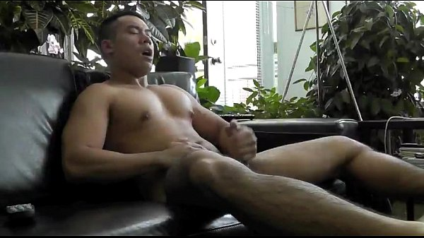 asian buxom male jerk fat how yummy too beaut gay asian