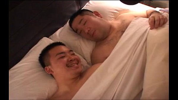 asian hairy gay bears so hot what a body gay asian