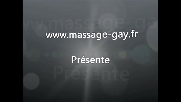 baptiste masseur pro much pleasure fuck off massage gay