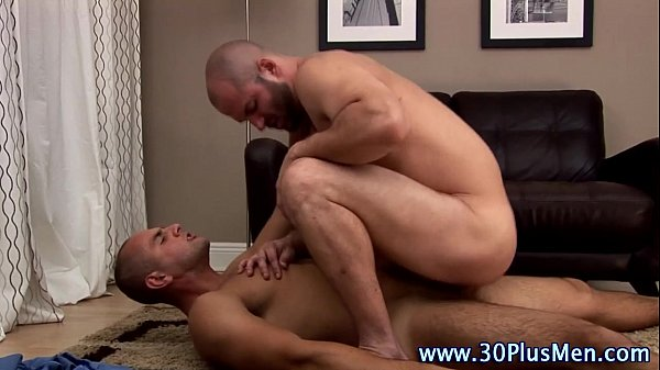 beccy vance with beauty with desire bear gay