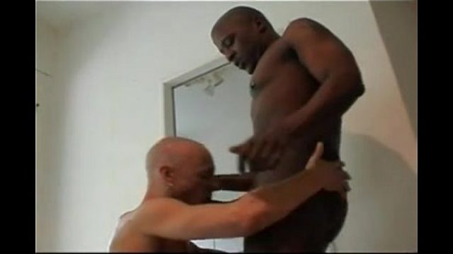 boizgv so delicious to delirious so deliciou gay black