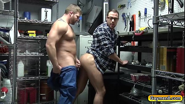 colby is very tossing brendans anal so intens gay blonde