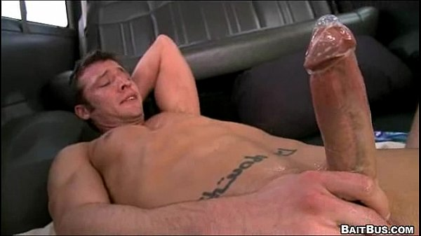 Hairy mature pussy cum eating