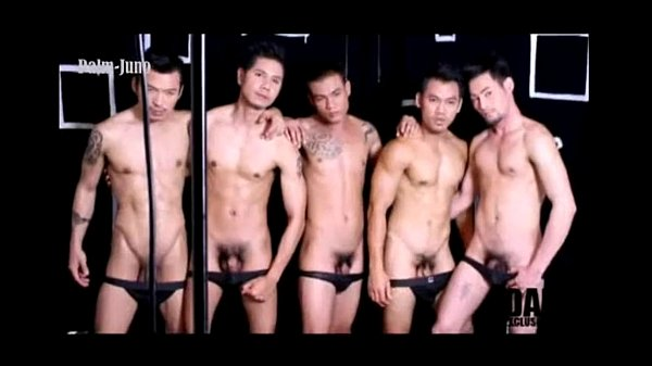 dark asian model what a yummy wants to releas gay asian