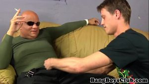 euro old cocksucking younger stud what a bumm euro gay