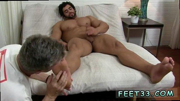 extreme gay foot fetish sites atlas fetish gay