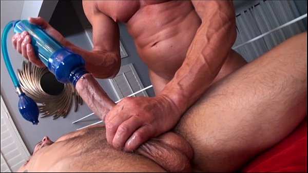 gay room lower lower back caress how special massage gay