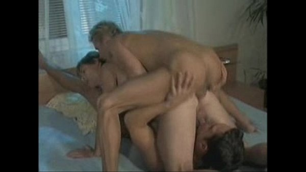 gay trio blonde 3 way bang hard very hot want gay blonde