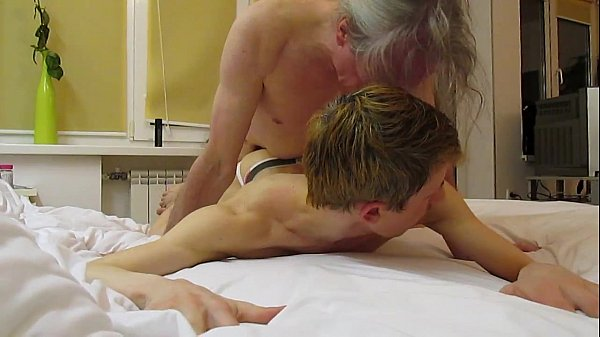 gay twinks anal super shameless beautiful thi daddy gay