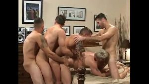 hot group sex wishing very much too enjoy gay orgy