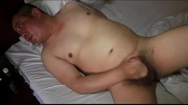 japanese father bear free stout gay porn vide japanese gay