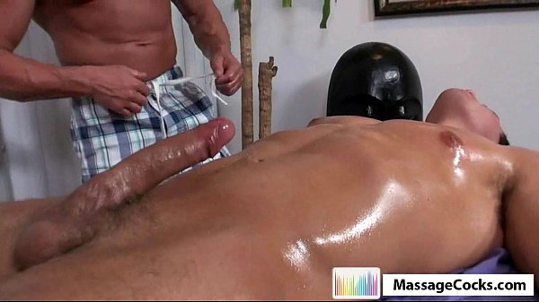 massagecocks dilan loves caress what a body t massage gay