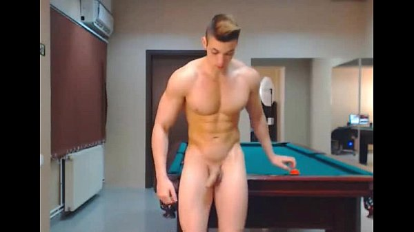 massive doodle straight boy wishing very much big dick gay