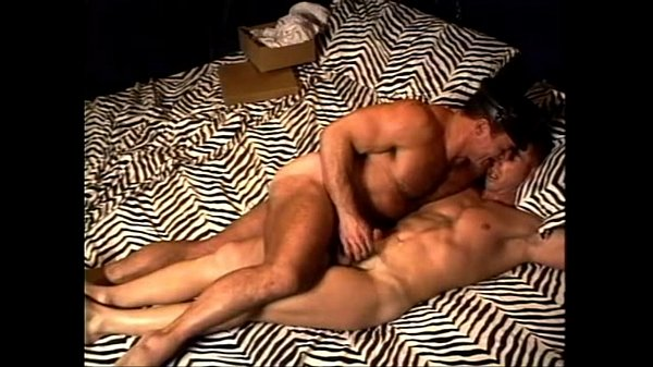 muscle dad his boys with pleasure with pleasu muscle gay
