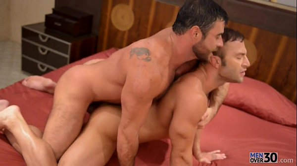 muscle hunks screw this is beautiful how enjo hunks gay