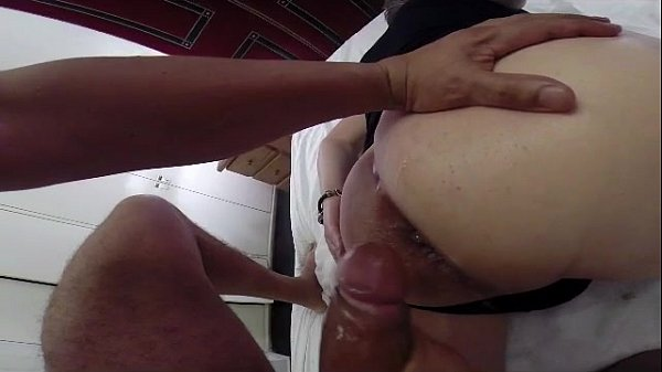 muy voraz butt sperm backdoor cream pie leche creampie gay