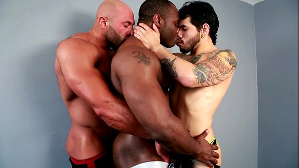 next door black girl marc giant black snake hunks gay