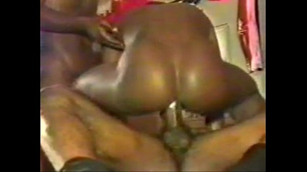 raw three black guys bb what a beauty how yum gay black