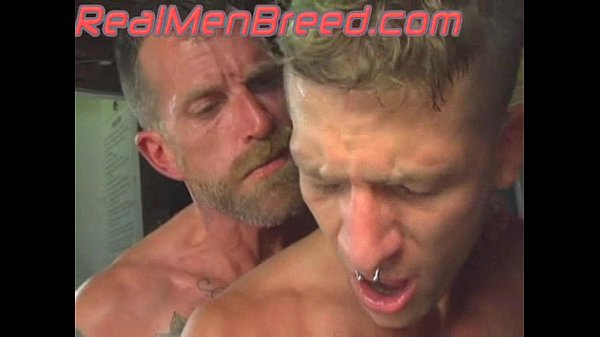 real boys breed 56 so amazing too hot creampie gay