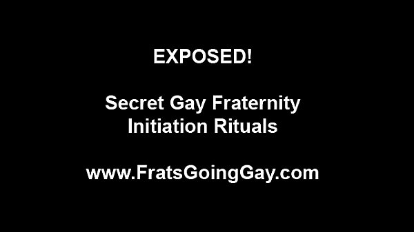 sexy britt horny to see to eat everything college gay