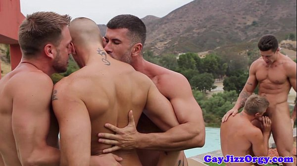 strapping gay hunks eat snake in the sun hunks gay