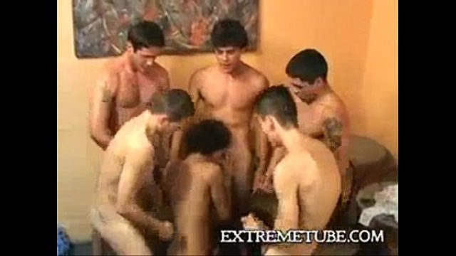 suruba com os amigos so sexy with pleasure gay orgy