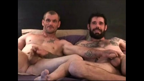 trashy dudes 34 it's so horny wants to releas straight guys gay