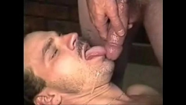 trashy guys 24 much pleasure super beauty straight guys gay