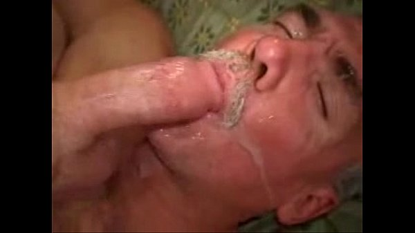 trashy men 20 what a delicious feeling horny straight guys gay