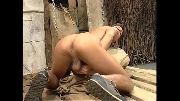 twink slave takes free per bdsm backdoor fuck twink gay