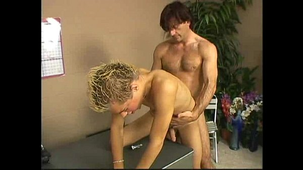 twink to cash 2 too amazing too hot twink gay