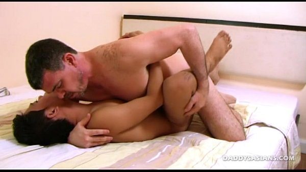 uncle mike barebacks asian schoolboy jeff gay asian