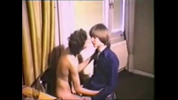 vintage adolescent lovers 22 how special beau vintage gay