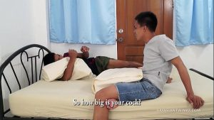 asian boys jesse and argie barebacking gay asian