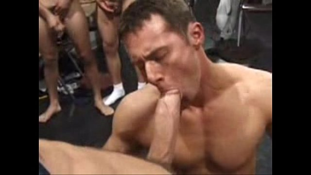 chad hunt group sex by 06 very yummy very enj gay orgy