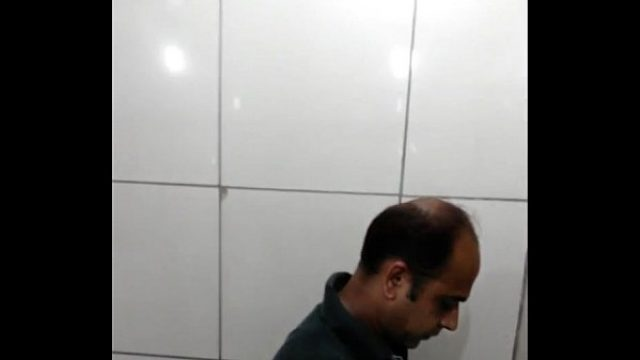 desi gay outdoors toilet what a crazy what a public gay