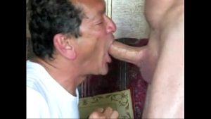 janezgay horny to see rare thing horny to se blowjob gay