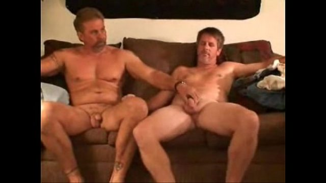 trashy handsomes 19 making delicious mega ple straight guys gay