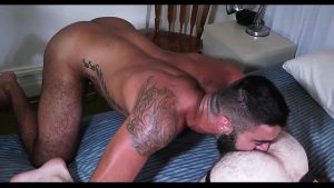 ts and cr bareback super desire feeling pleas bareback gay