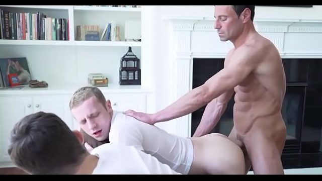 atonement super hot mega pleasure daddy gay